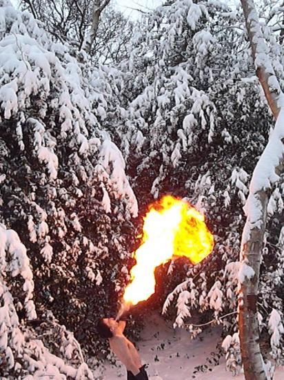 feu et glace 3