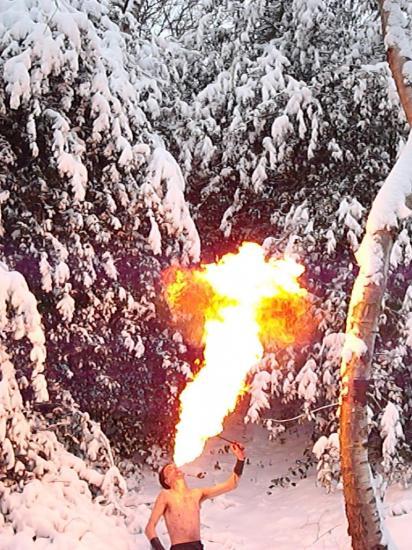 feu et glace 2