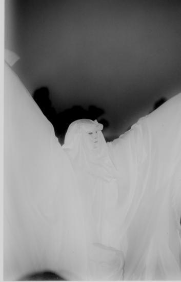 nos fantômes ^^